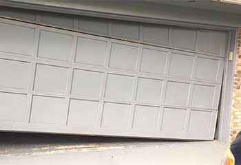 Garage Door Off Track | Garage Door Repair Temecula, CA