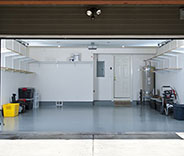 Openers | Garage Door Repair Temecula, CA