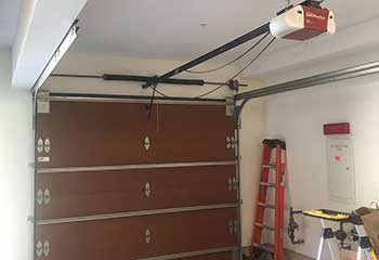 Opener Replacement | Canyon Lake | Garage Door Repair Temecula, CA
