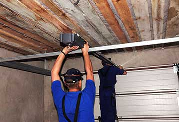 Garage Door Repair | Garage Door Repair Temecula, CA