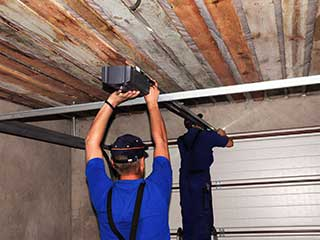 Door Repair | Garage Door Repair Temecula, CA
