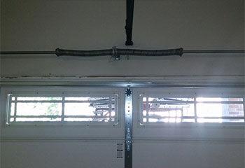 Spring Replacement | Garage Door Repair Temecula, CA